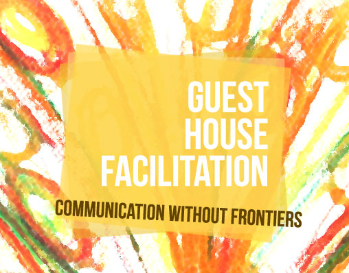 Guest House Facilitation