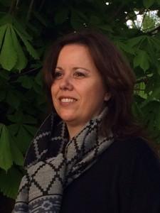 Sandra van Olmen