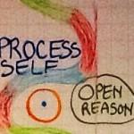 T-processing